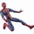 amazing-spider-man-figure-6.jpg
