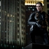 Hot Toys_Batman Begins - Batman Bruce Wayne Collectible Figure (2011 Toy Fairs Exclusive)_PR10.jpg