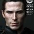 Hot Toys_Batman Begins - Batman Bruce Wayne Collectible Figure (2011 Toy Fairs Exclusive)_PR11.jpg