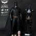 Hot Toys_Batman Begins - Batman Bruce Wayne Collectible Figure (2011 Toy Fairs Exclusive)_PR14.jpg