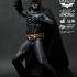 Hot Toys_Batman Begins - Batman Bruce Wayne Collectible Figure (2011 Toy Fairs Exclusive)_PR3.jpg