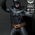 Hot Toys_Batman Begins - Batman Bruce Wayne Collectible Figure (2011 Toy Fairs Exclusive)_PR4.jpg