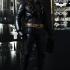 Hot Toys_Batman Begins - Batman Bruce Wayne Collectible Figure (2011 Toy Fairs Exclusive)_PR8.jpg