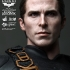 Hot Toys_Batman Begins - Batman Bruce Wayne Collectible Figure (2011 Toy Fairs Exclusive)_PR12.jpg