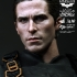 Hot Toys_Batman Begins - Batman Bruce Wayne Collectible Figure (2011 Toy Fairs Exclusive)_PR13.jpg