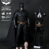 Hot Toys_Batman Begins - Batman Bruce Wayne Collectible Figure (2011 Toy Fairs Exclusive)_PR14.jpg