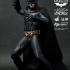 Hot Toys_Batman Begins - Batman Bruce Wayne Collectible Figure (2011 Toy Fairs Exclusive)_PR3.jpg