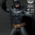 Hot Toys_Batman Begins - Batman Bruce Wayne Collectible Figure (2011 Toy Fairs Exclusive)_PR4.jpg
