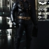 Hot Toys_Batman Begins - Batman Bruce Wayne Collectible Figure (2011 Toy Fairs Exclusive)_PR8.jpg