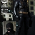 Hot Toys_Batman Begins - Batman Bruce Wayne Collectible Figure (2011 Toy Fairs Exclusive)_PR9.jpg