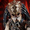 Hot Toys - Predator 2: 1/6th scale Shadow Predator Collectible Figure (2011 Toy Fairs Exclusive)