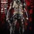 Hot Toys_Predator 2_Shadow Predator (2011 Toy Fairs Exclusive)_PR1.jpg