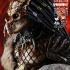 Hot Toys_Predator 2_Shadow Predator (2011 Toy Fairs Exclusive)_PR11.jpg