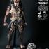 Hot Toys_Predator 2_Shadow Predator (2011 Toy Fairs Exclusive)_PR12.jpg