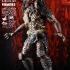 Hot Toys_Predator 2_Shadow Predator (2011 Toy Fairs Exclusive)_PR3.jpg
