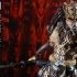 Hot Toys_Predator 2_Shadow Predator (2011 Toy Fairs Exclusive)_PR5.jpg