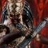 Hot Toys_Predator 2_Shadow Predator (2011 Toy Fairs Exclusive)_PR6.jpg