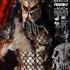 Hot Toys_Predator 2_Shadow Predator (2011 Toy Fairs Exclusive)_PR8.jpg