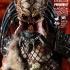 Hot Toys_Predator 2_Shadow Predator (2011 Toy Fairs Exclusive)_PR9.jpg