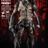 Hot Toys_Predator 2_Shadow Predator (2011 Toy Fairs Exclusive)_PR1.jpg