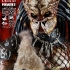 Hot Toys_Predator 2_Shadow Predator (2011 Toy Fairs Exclusive)_PR10.jpg