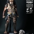 Hot Toys_Predator 2_Shadow Predator (2011 Toy Fairs Exclusive)_PR12.jpg