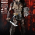Hot Toys_Predator 2_Shadow Predator (2011 Toy Fairs Exclusive)_PR2.jpg
