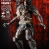 Hot Toys_Predator 2_Shadow Predator (2011 Toy Fairs Exclusive)_PR3.jpg