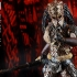 Hot Toys_Predator 2_Shadow Predator (2011 Toy Fairs Exclusive)_PR4.jpg
