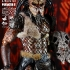 Hot Toys_Predator 2_Shadow Predator (2011 Toy Fairs Exclusive)_PR7.jpg