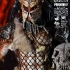 Hot Toys_Predator 2_Shadow Predator (2011 Toy Fairs Exclusive)_PR8.jpg