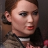 Hot Toys - Sucker Punch_Amber _PR12.jpg