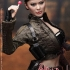 Hot Toys - Sucker Punch_Amber _PR6.jpg