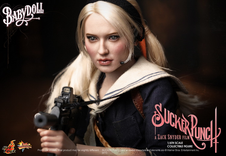 http://youbentmywookie.com/wookie/gallery/0711_hottoys_suckerpunch_babydoll/Hot%20Toys%20-%20Sucker%20Punch_Babydoll_PR11.jpg