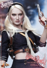 Hot Toys - Sucker Punch_Babydoll_PR5.jpg