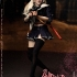Hot Toys - Sucker Punch_Babydoll_PR10.jpg