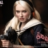 Hot Toys - Sucker Punch_Babydoll_PR11.jpg
