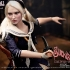 Hot Toys - Sucker Punch_Babydoll_PR12.jpg