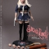 Hot Toys - Sucker Punch_Babydoll_PR13.jpg