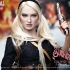 Hot Toys - Sucker Punch_Babydoll_PR6.jpg