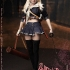 Hot Toys - Sucker Punch_Babydoll_PR9.jpg