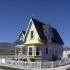 up_house5.jpg