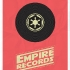 empire-records.jpg
