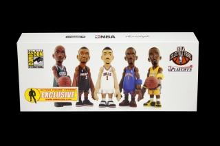 mindstyle_afx_NBA_sdcc_2011_exclusive_2.jpg