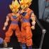 SH-Figurarts-Super-Saiyan-Goku-1.jpg