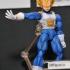 SH-Figurarts-Super-Saiyan-Vegeta-2.jpg