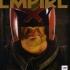empire-dredd-06.jpg