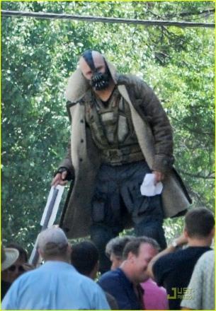 tom-hardy-batman-bane-04.jpg