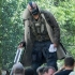 tom-hardy-batman-bane-04.jpg