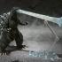 SH-Monster-Arts-Godzilla-1.jpg